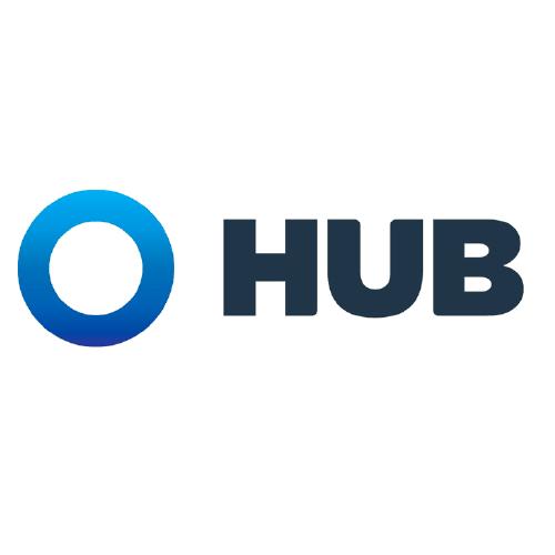 Carrier Hub