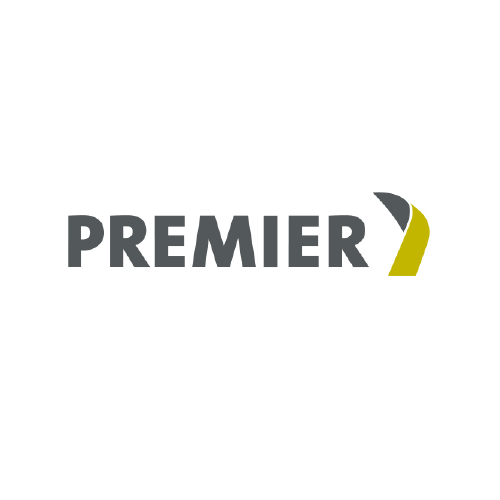Carrier Premier