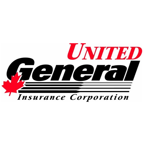United General Insurance