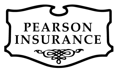Pearson Insurance Ltd